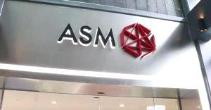重視科研不忘培育人才 ASMPT助員工發展事業