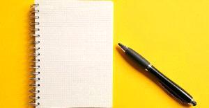 簽名筆跡睇穿個性 你又係邊一款?