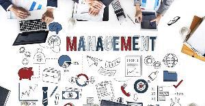 BEST Inc. Announces Management Change